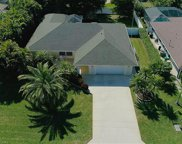 558 106th Ave N, Naples image