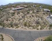 10905 E Rising Sun Drive Unit #34, Scottsdale image