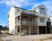 751 W Willet Court, Corolla image