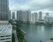 801 Brickell Bay Dr Unit #1161, Miami image