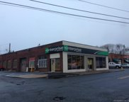25 Clifton  Avenue, Ansonia image