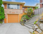 2111 N 80th St, Seattle image