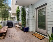310     Washington Boulevard   403 Unit 403, Marina Del Rey image