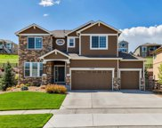 13328 West 87th Terrace, Arvada image