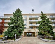 2500 Rutherford Rd Unit 314, Vaughan image