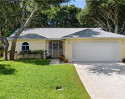 73 Glenview Avenue, Ponce Inlet image