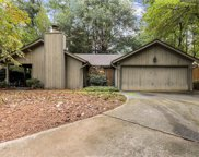 330 Soft Pine Trail, Roswell image