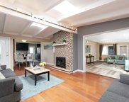 5049 ROSCREA AVE., Clairemont/Bay Park image