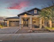 16503 S 6th Place, Phoenix image