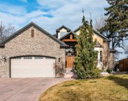 1837 E Southwoodside Dr, Holladay image