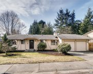 2932 165TH Place SE, Bothell image