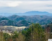 Lot 63 Crown Point Ln, Sevierville image