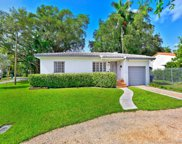 2500 Overbrook St, Coconut Grove image