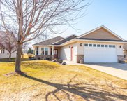 1219 Cypress Drive W, Annandale image