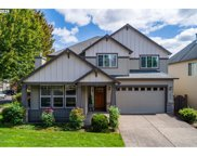 14812 SW LOOKOUT  DR, Tigard image