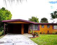 4715 Carlyle Road, Tampa image
