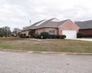 4116 Soundpointe Dr, Gulf Breeze image