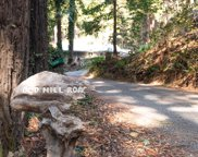 23405 Old Mill  Road, Cazadero image