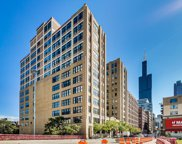 728 W Jackson Boulevard Unit #817, Chicago image