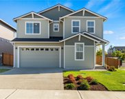 2034 Mayes Rd  SE, Lacey image