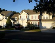 6095 Catalina Dr. Unit 313, North Myrtle Beach image