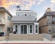 126 34th Street, Newport Beach image