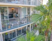700   E Ocean Boulevard   1003, Long Beach image