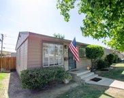104 Jones, Bakersfield image