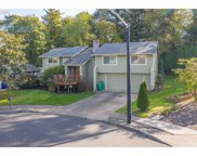 3074 NE 6TH  ST, Gresham image