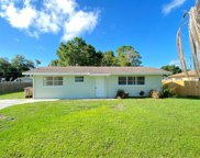 13231 Fourth  Street, Fort Myers image