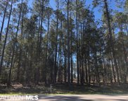 24382 County Road 38, Summerdale image