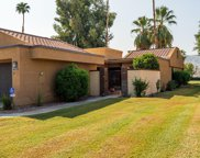 7519 Regency Drive, Palm Springs image