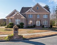 1307 Merry Cat Court, South Chesapeake image