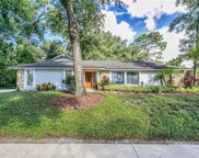 924 Red Fox Road, Altamonte Springs image