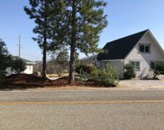 15817 Rock Creek Rd, Shasta image