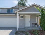 19120 16th Ave SE, Bothell image