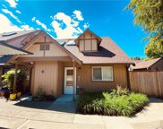 220 Israel Rd SW Unit H4, Tumwater image