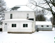 315 3rd, Sioux Rapids image