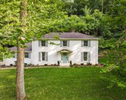 6625 Jocelyn Hollow Rd, Nashville image