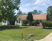 13005 SW 100th Lane, Dunnellon image