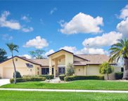 4185 Yarmouth  Court, North Fort Myers image