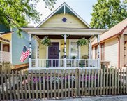 1219 10th  Street, Indianapolis image