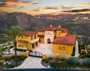 8042     La Milla, Rancho Santa Fe image