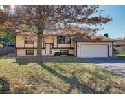 6483 Magda Drive, Maple Grove image