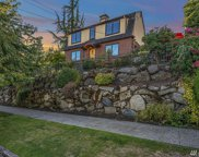721 33rd Ave S, Seattle image