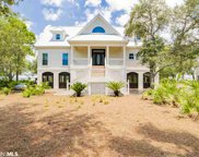 31061 Peninsula Dr, Orange Beach image
