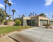 1291 Sunflower S Circle, Palm Springs image