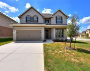 1053 Feldspar Stream Way, Leander image
