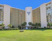 North Palm Beach image
