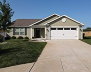25 N Rickover Circle, Lafayette image